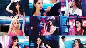 Girls-Generation_1393256610_af_org